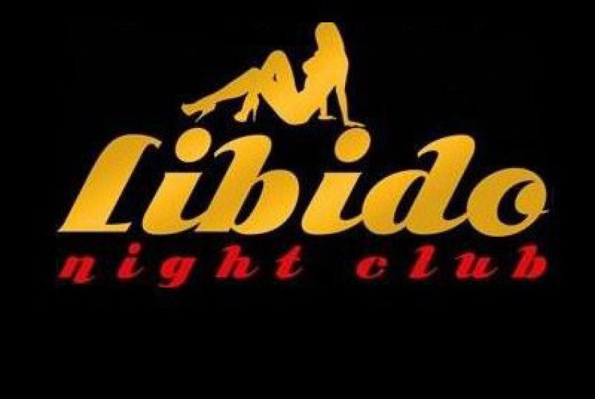 Libido Night Club