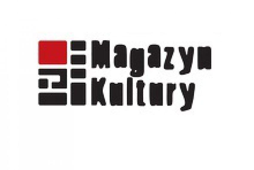 Magazyn Kultury