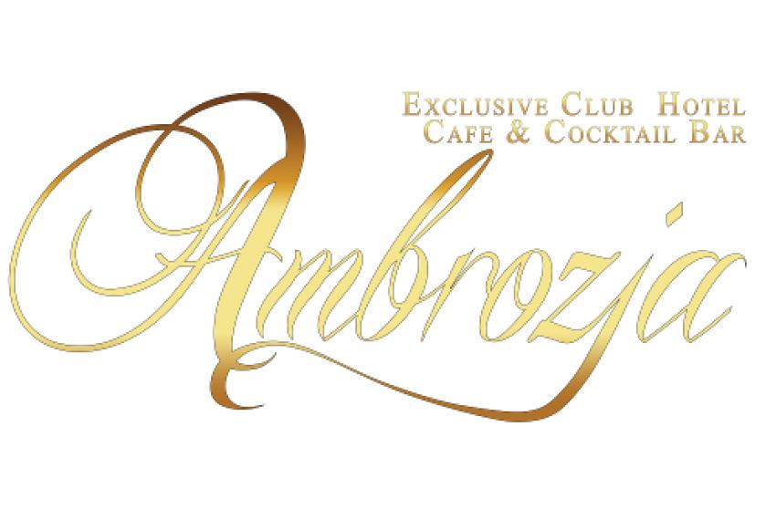 Ambrozja Exclusive Club
