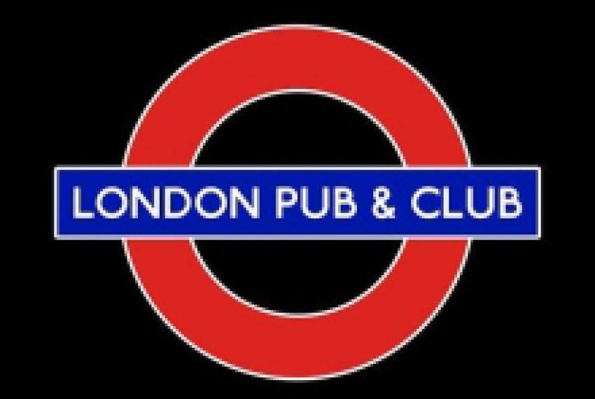 London Pub & Club