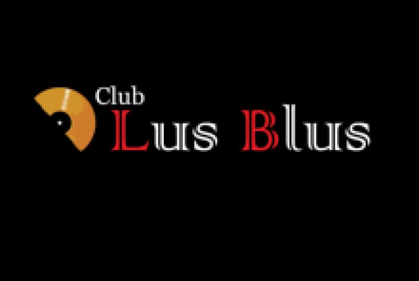 Lus Blus