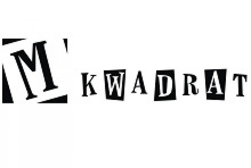 M-Kwadrat