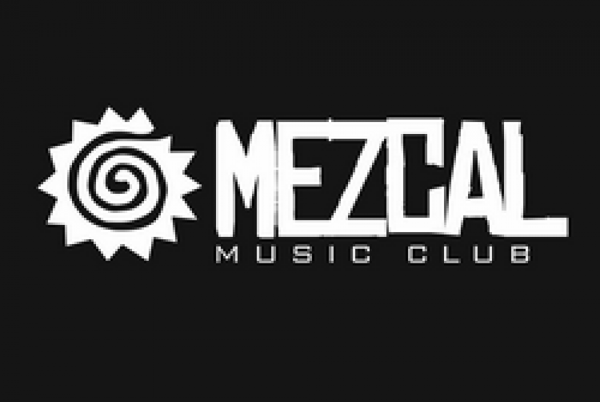 Mezcal Music Club