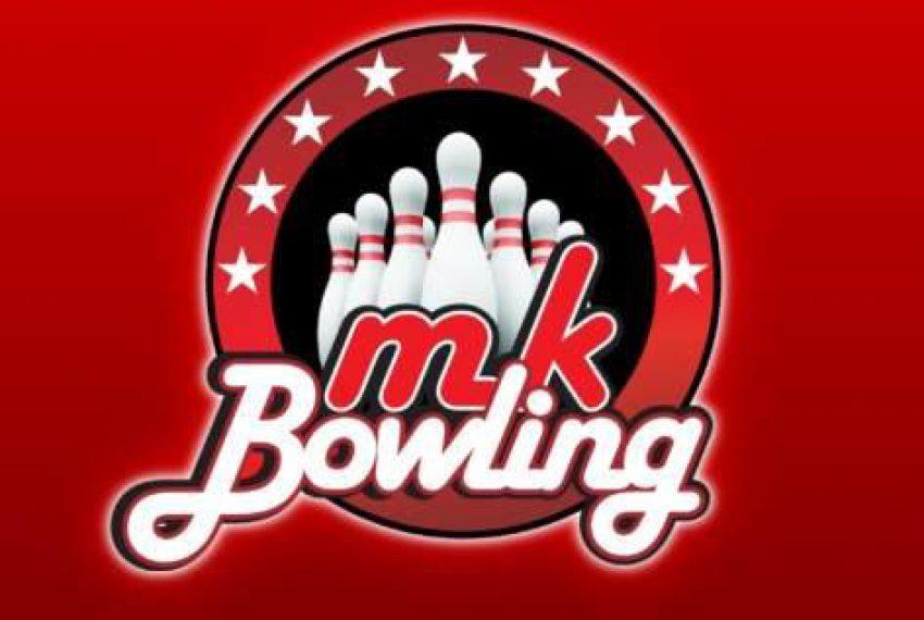 MK Bowling Poznan
