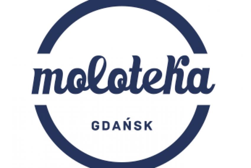 Moloteka