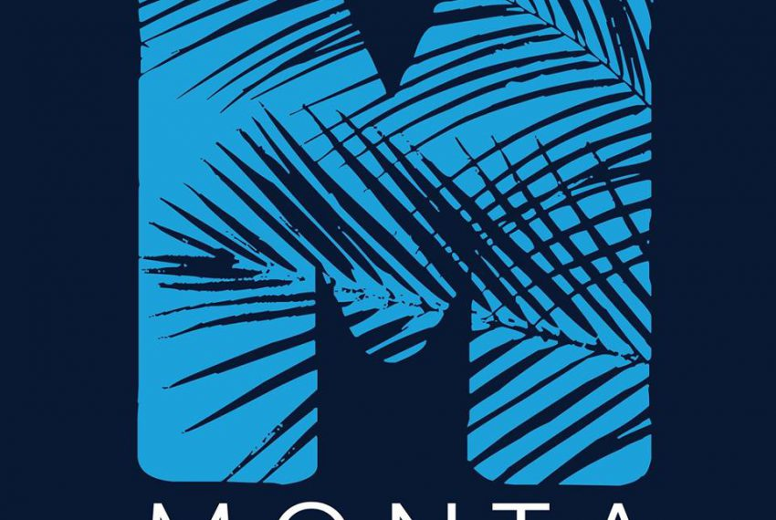 Monta Beach Club & Lounge