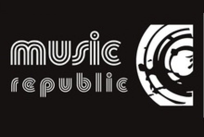 Museum Music Republic