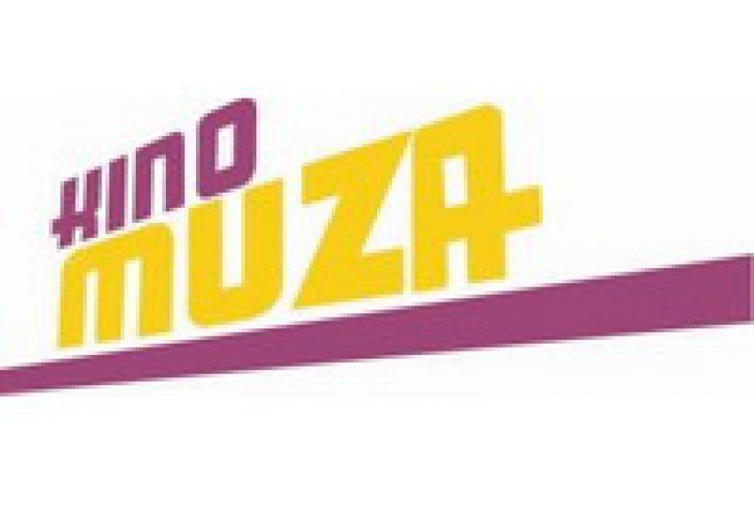 Kino Muza