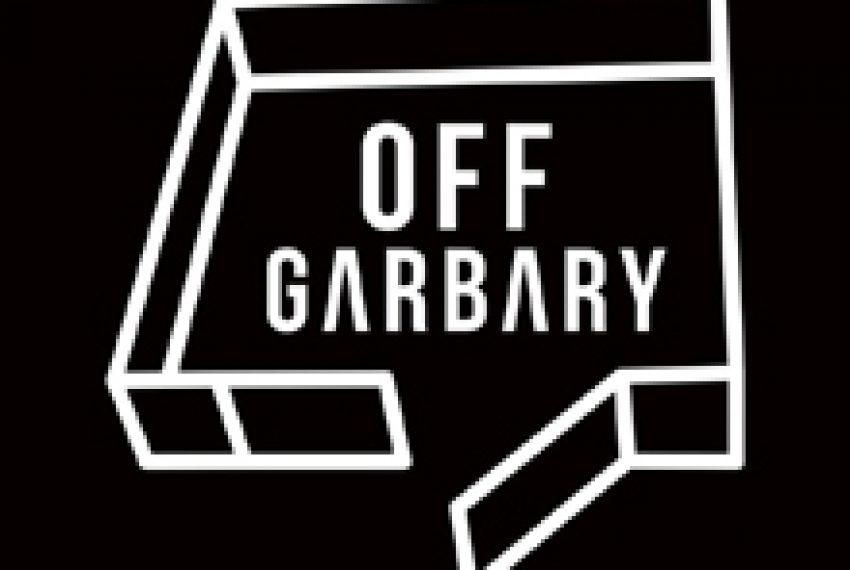 Off Garbary