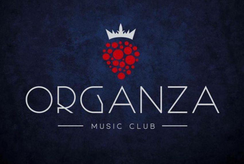 Klub Organza