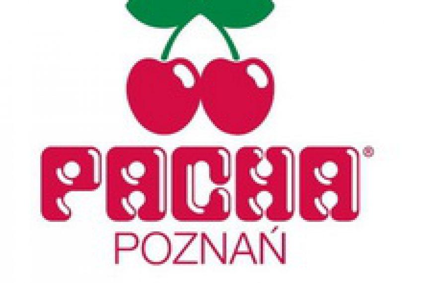 Pacha Poznań