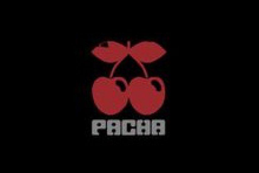 Pacha