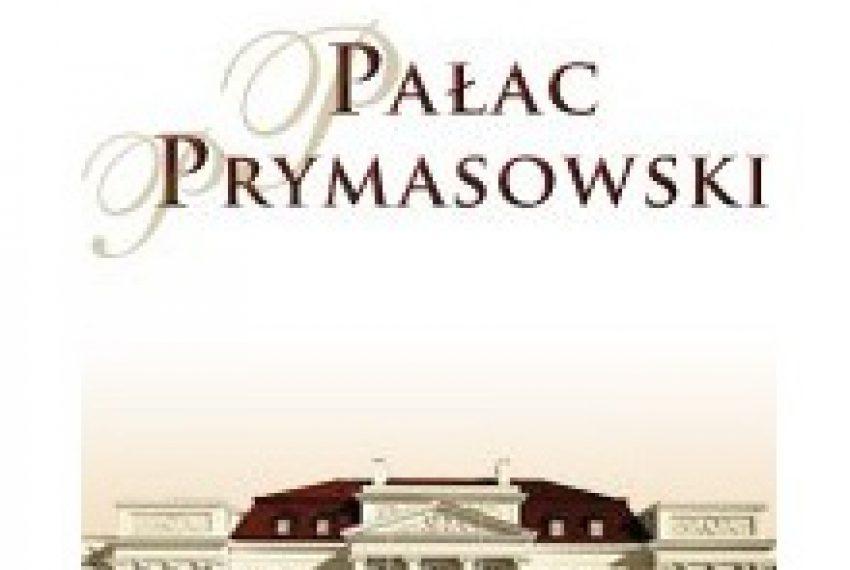 Piwnice Pałacu Prymasowskiego