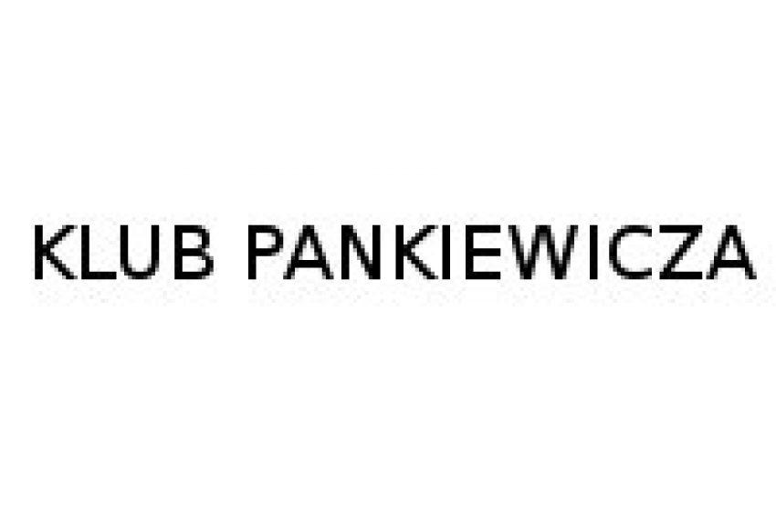 Klub Pankiewicza