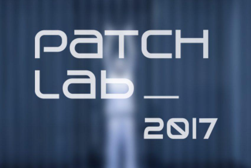 O sztuce danych i sztucznej inteligencji – sprawdź program Patchlab Festival w Krakowie