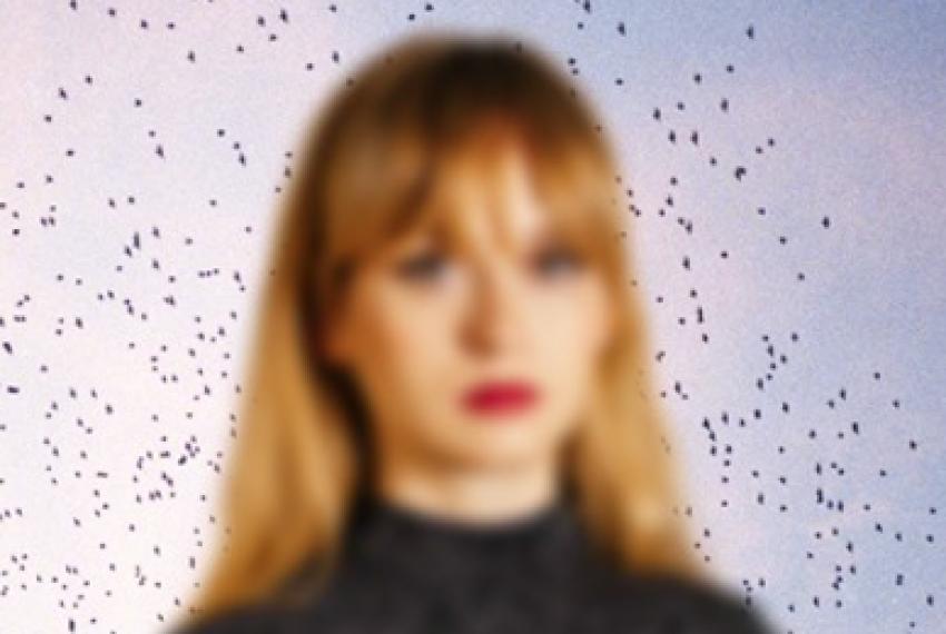 SONAR – 'Pętle' w nowej odsłonie – słuchamy remiksów