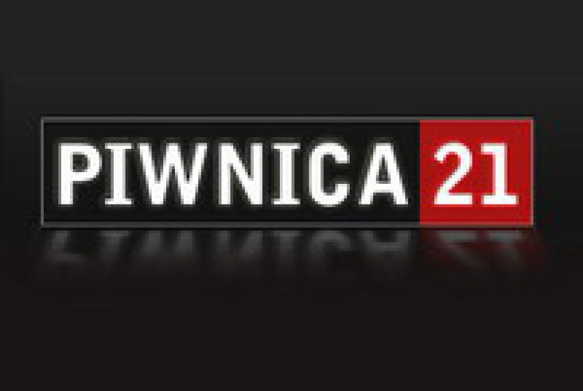 Piwnica 21
