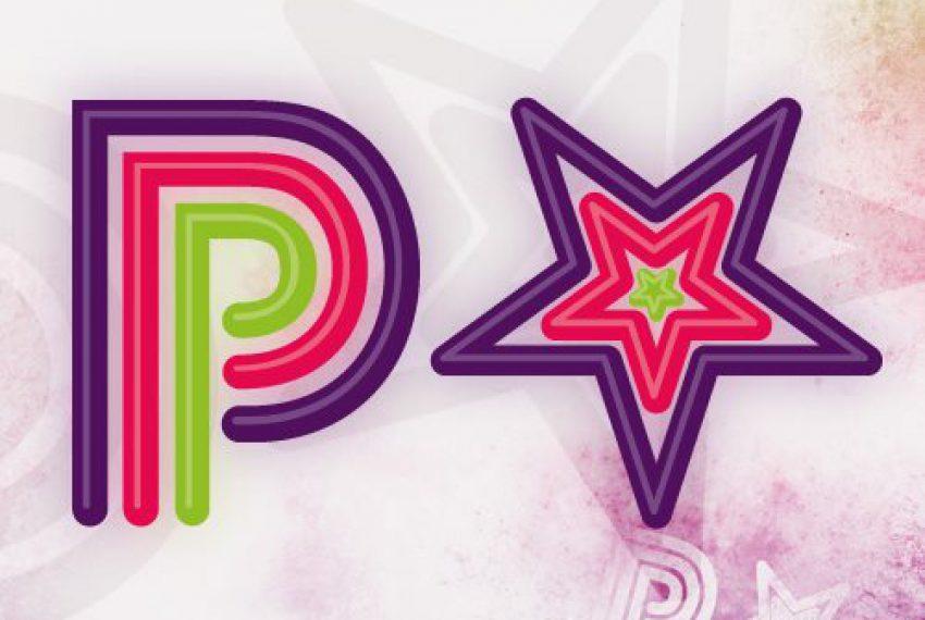 Klub Popstar