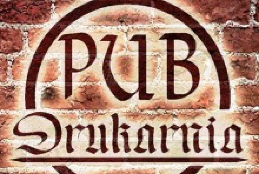 Pub Drukarnia