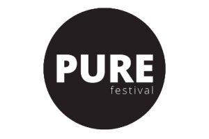 PURE Festival odsłania kolejną kartę – BILETY