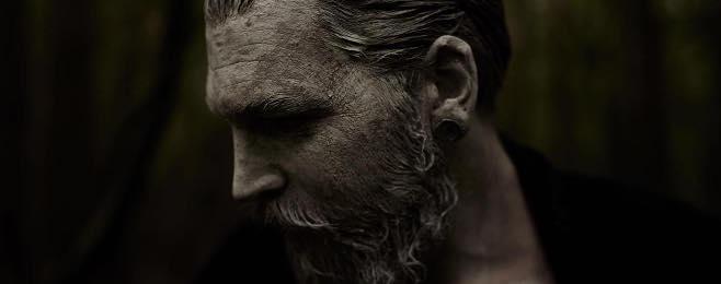 Posłuchaj albumu Rødhåda tuż przed premierą – STREAM