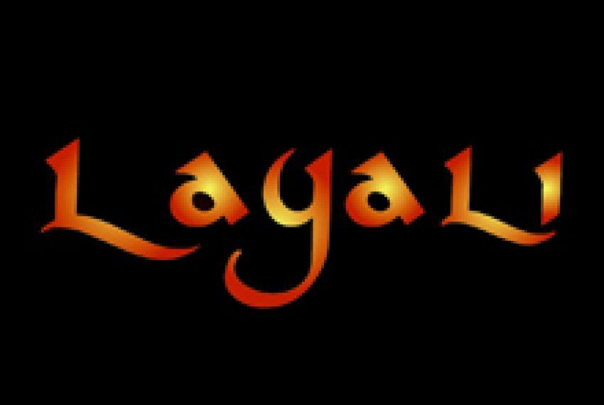 Layali Shisha Club