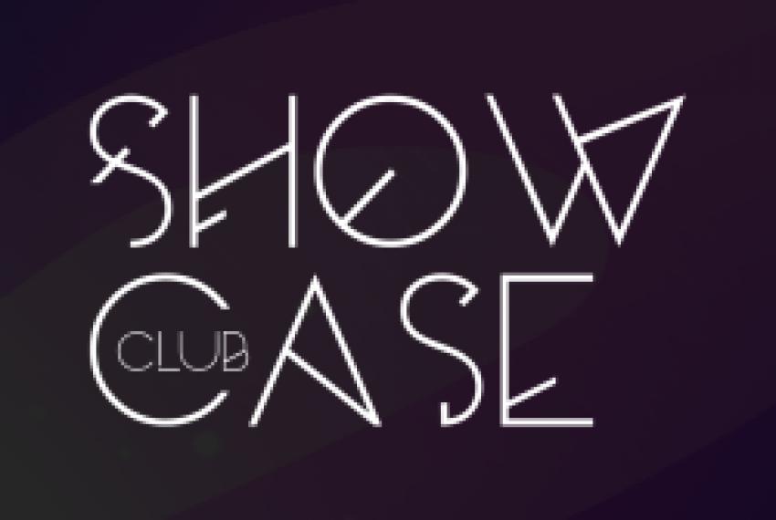 Showcase