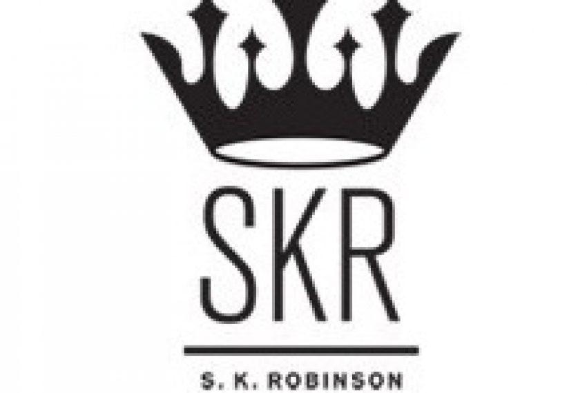 SK Robinson