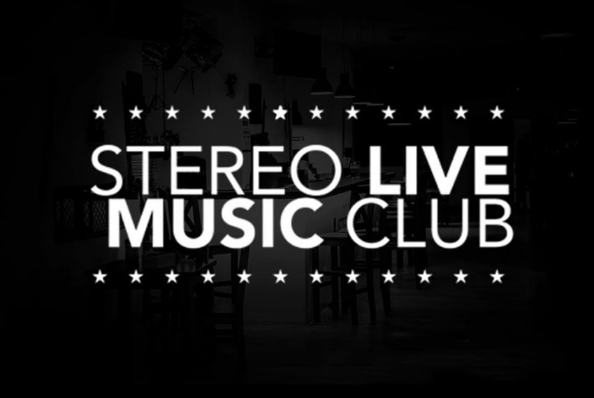 Stereo Live Music Club