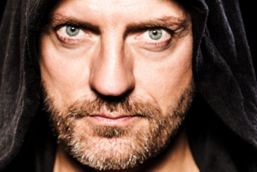 Sven Vath – superstar dj, który pozostał człowiekiem