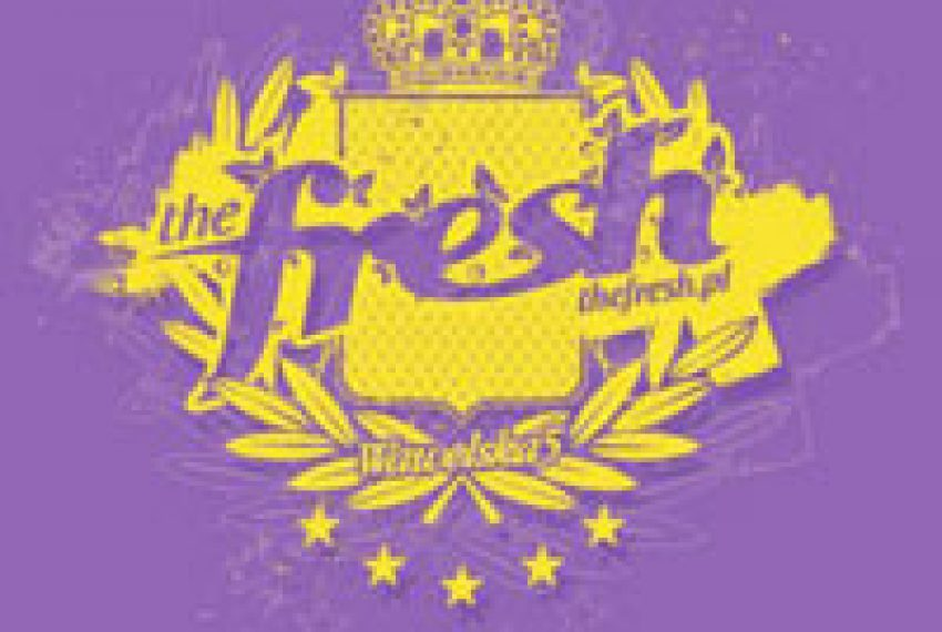 The Fresh