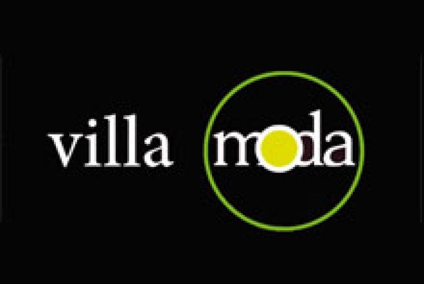 Villa Moda Club