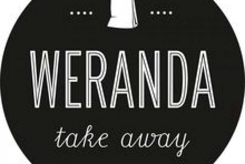 Weranda Take Away