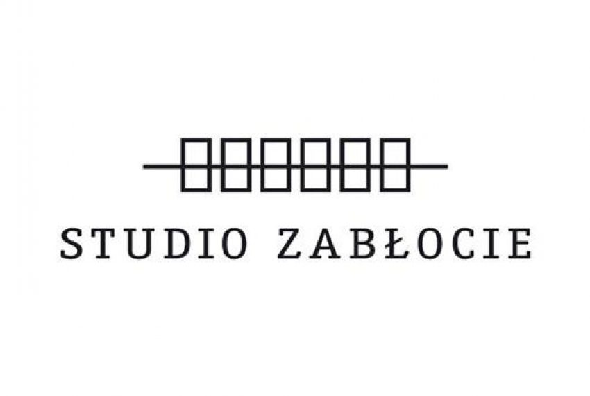 Studio Zabłocie