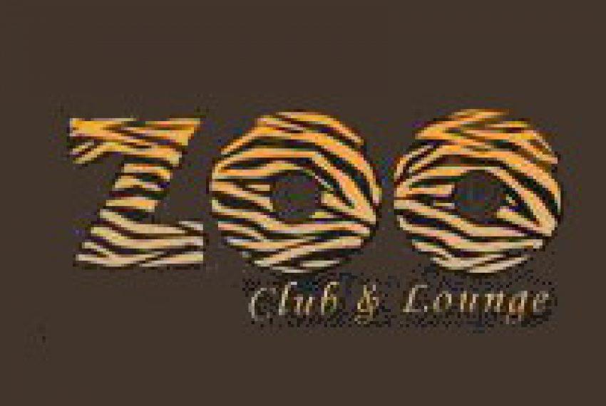 Zoo Club & Lounge