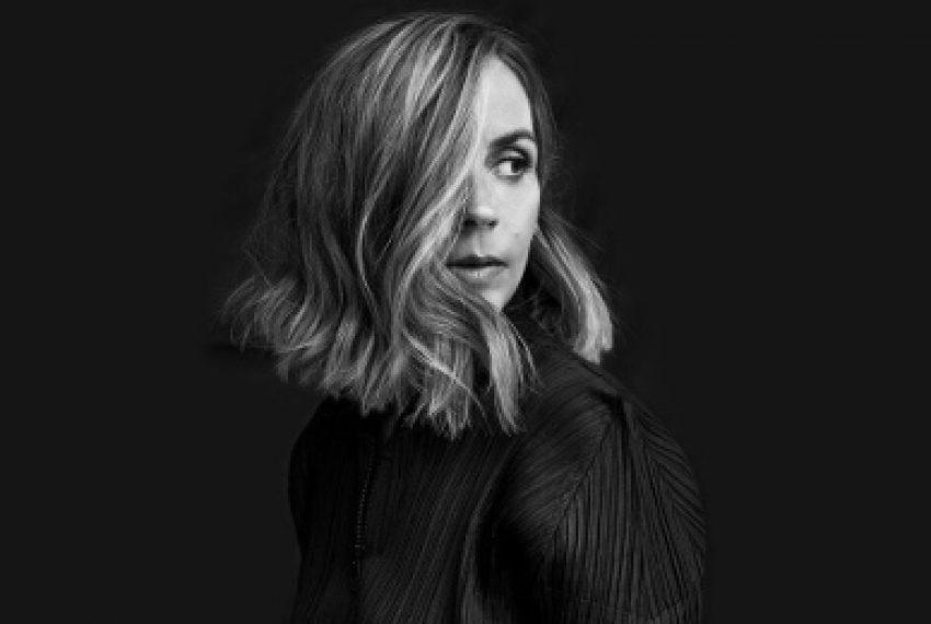 5 utworów Anji Schneider, których musisz posłuchać przed jej nowym albumem