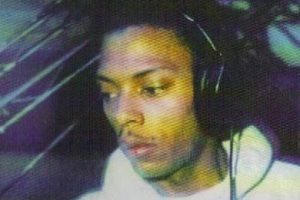Posłuchaj Essential Mixu od Jeffa Millsa… z 1998 roku!