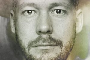 Pełnia księżyca i premierowy album projektu Jorum, czyli Sebastiana Mullaerta i Dorisburga