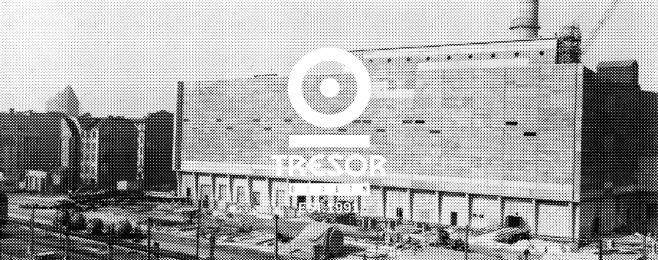 Tresor Showcase dwukrotnie w Polsce – BILETY