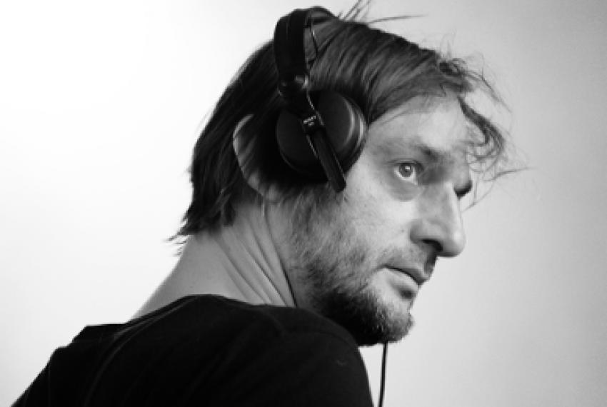 Ricardo Villalobos w formie! Posłuchaj 2 nowych remiksów