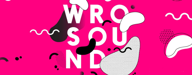 Showcase legendarnej R&S Records na WROsound