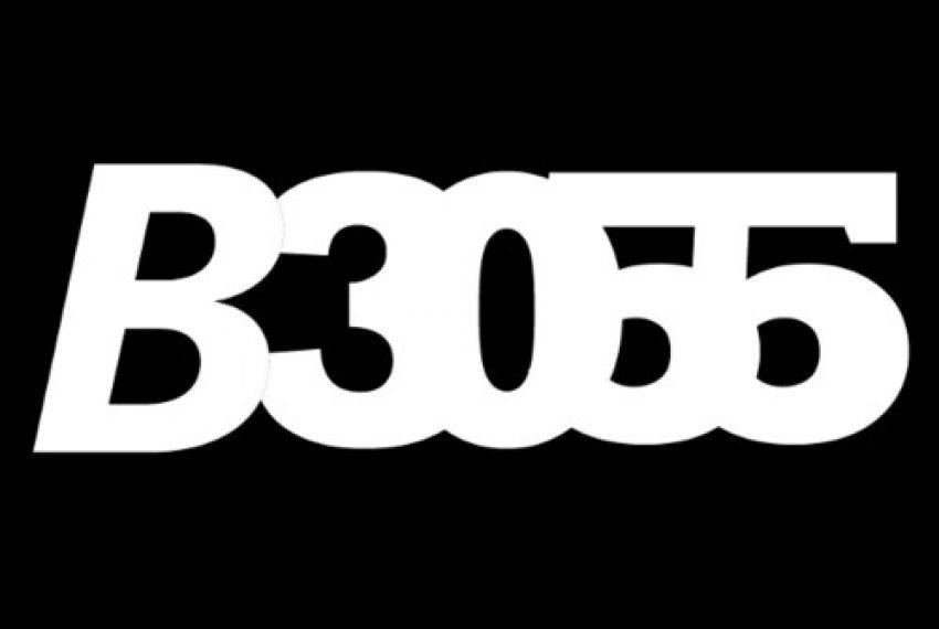 B3055