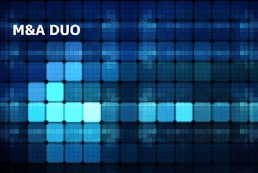 M&A_Duo
