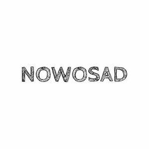 Nowosad