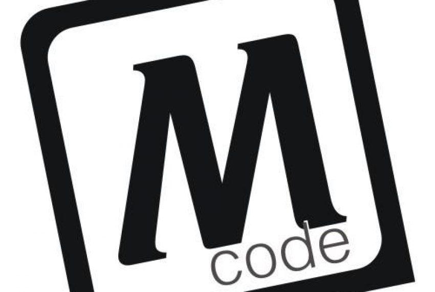 M Code Records