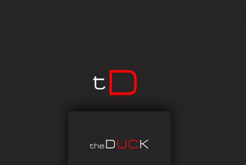 theDuck