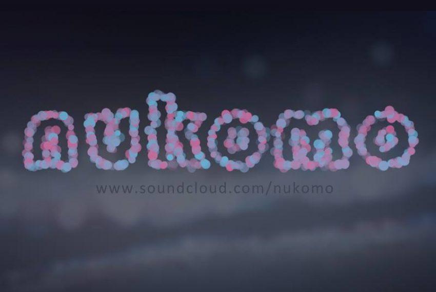 Nukomo
