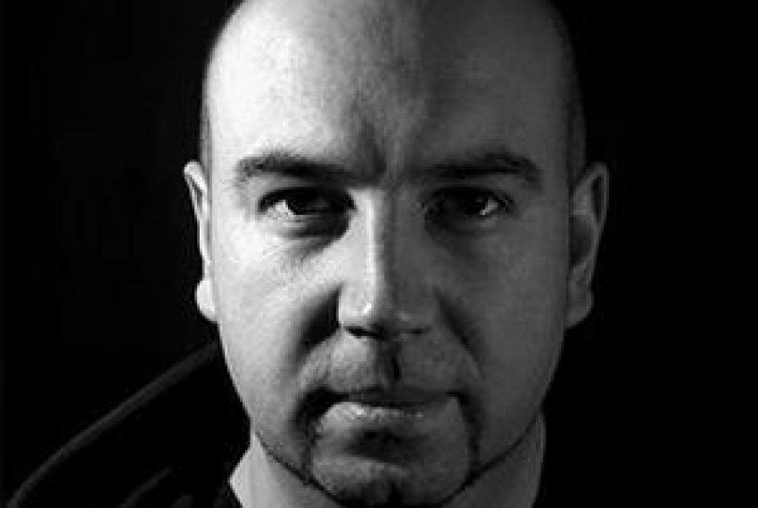 Greg Oleksevic
