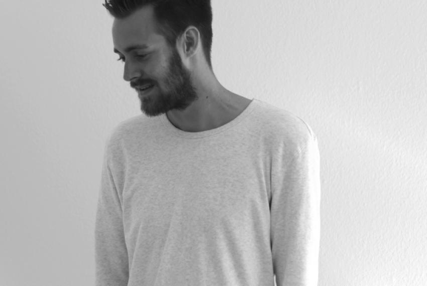 Tim Grünewald