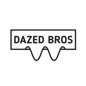 Dazed Bros
